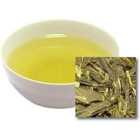 【丸中製茶】伊勢茶上青柳(じょうあおやぎ)100g(上青柳/番茶/柳茶/日本茶)