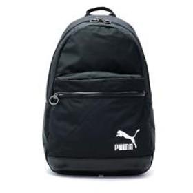 PUMA プーマ オリジナルス デイパック ユニセックス 075086