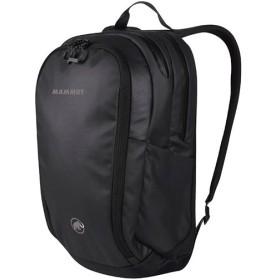 マムート(MAMMUT) デイパック セオンシャトル Seon Shuttle 22L 0001/black 2510-03920 バッグ リュックサック バックパック ザック 鞄