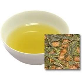 【丸中製茶】伊勢茶徳用玄米茶 100g(玄米茶/徳用/業務用/お茶/日本茶)
