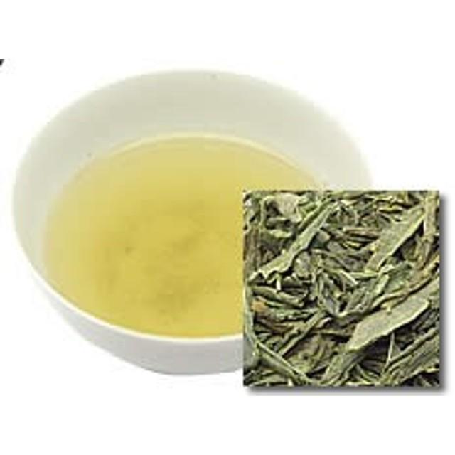 【丸中製茶】伊勢茶青柳(あおやぎ)500g(青柳/番茶/柳茶/日本茶)