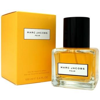 マークジェイコブス MARC JACOBS スプラッシュ ペアー EDT SP 100ml Splash Pear 【香水 フレグランス】