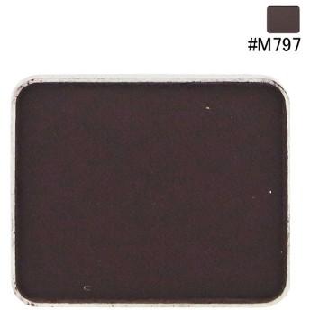 シュウ ウエムラ SHU UEMURA プレスド アイシャドー レフィル #M797 1.4g 化粧品 コスメ PRESSED EYE SHADOW REFILL M797