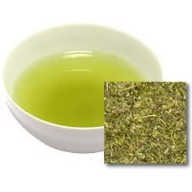 【丸中製茶】伊勢茶上粉茶 100g(粉茶/業務用/お茶/日本茶)