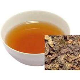 【丸中製茶】上ウ-ロン茶 100g(ウーロン茶/500g/お茶/健康茶)