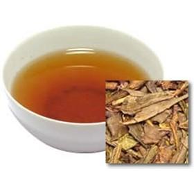 【丸中製茶】伊勢茶ほうじ茶 100g(ほうじ茶/番茶/お茶/日本茶)