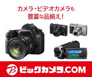 新生活の準備ならビックカメラ.comにおまかせください!さらに数量限定のお買い得SALEや、期間限定のお得なキャンペーンも実施中!