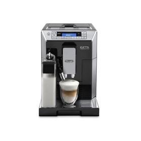 DeLonghi デロンギ エレッタ カプチーノ トップ コンパクト全自動コーヒーマシン ECAM45760B