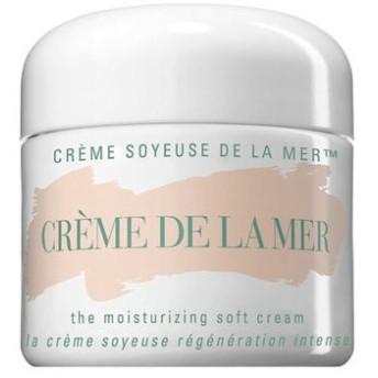 ドゥ・ラ・メール DE LAMER ザ・モイスチャライジング ソフト クリーム 15mL