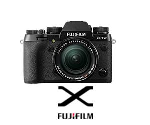 カメラ・ビデオ特集 期間限定LINEポイント10%還元!
