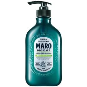 MARO 薬用デオスカルプシャンプー/ MARO シャンプー