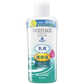 クラシエ モイスタージュ エッセンスミルク (さっぱり) 160mL/ モイスタージュ