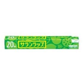 サランラップ 家庭用 30cm×20m/ サランラップ サランラップ (毎)