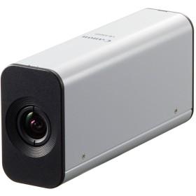 CANON VB-S905F [ネットワークカメラ] ネットワークカメラ・防犯カメラ