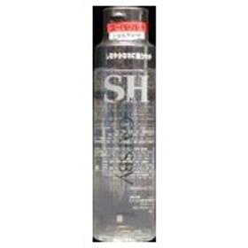 マンダム ギャツビー ジェルウォーター スーパーハード 200 ml/ ギャツビー スタイリング剤