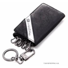 newest 16baf 371cd ルイヴィトン 三つ折り財布 モノグラム エクリプス チェーン ...