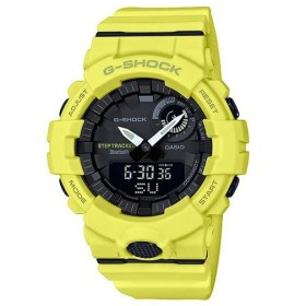 CASIO GBA-800-9AJF G-SHOCK(ジーショック) クオーツ メンズ