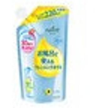 ナイーブ お風呂で使えるクレンジングオイル 詰め替え用 220ml/ ナイーブ クレンジングオイル