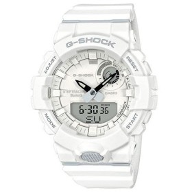 CASIO GBA-800-7AJF G-SHOCK(ジーショック) クオーツ メンズ