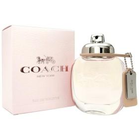 コーチ COACH コーチ EDT SP 50ml 【オードトワレ】COACH Eau De Toilette 【香水 フレグランス】