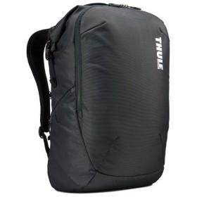 スーリー THULE サブテラ トラベル バックパック 34L カジュアル バッグ