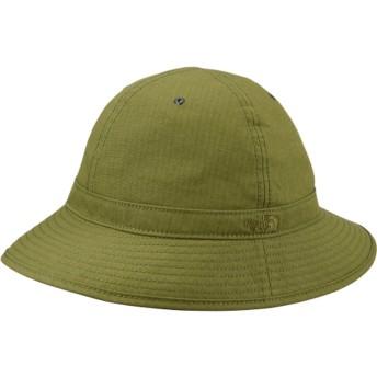 THE NORTH FACE(ザ・ノースフェイス) FIREFLY HAT(ファイヤーフライハット) M RG(ロコグリーン) NN01819