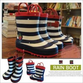 子供用レインシューズ 雨着/Rain boots/梅雨アイテム/ショットブーツ/ロングブーツ/レイン・ブーツ/長靴/新商品 雨靴 雨の日 梅雨キッズ レインシューズキッズ長靴 ジュニアキッズ雨具