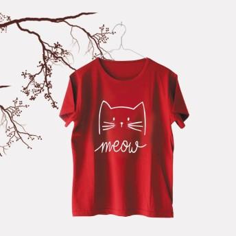 KaosBRO Kaos T-Shirt O-Neck Lengan Panjang Slim- Putih. Source ·