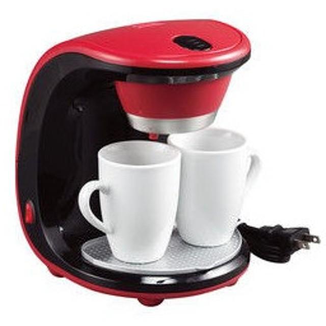 WAHEI FREIZ/和平フレイズ  メリート 2カップコーヒーメーカー クチュール/MM−9112