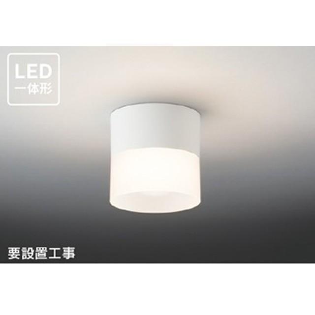 LED一体形 小形シーリングライト 電球色 調光不可 LEDG87000L-LS (LEDG87000LLS) 東芝