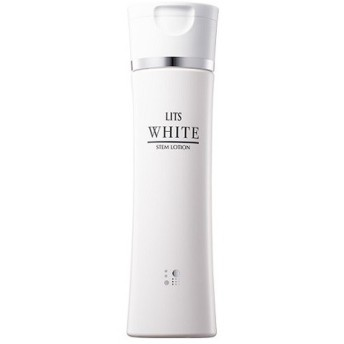 リッツ ホワイト ステムローション 化粧水