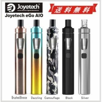 Joyetech eGo AIO ジョイテック エゴアイオ 電子タバコ VAPE