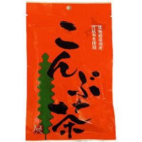 もへじ こんぶ茶 1袋(70g)
