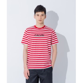 4308195d Sonny Label / サニーレーベル QUIKSILVER OG SMALL SCALE STRIPE T ...