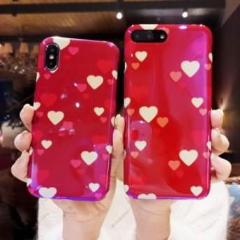 スマホケース iPhone8iPhone8plus iPhone7 iPhone7plus iPhone6s iPhoneplusケースハード柄ケースYC319