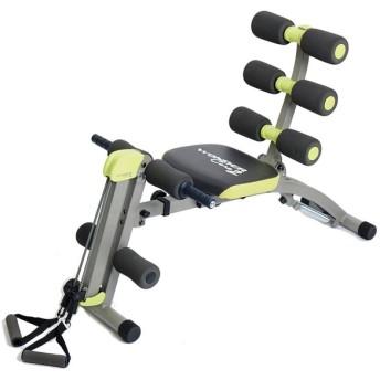 ワンダーコア2 腹筋 筋トレ 本格 トレーニング