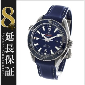 3c7bf99771 オメガ シーマスター プラネットオーシャン 600m防水 腕時計 ユニセックス OMEGA 232.92.38.20.03.001_8
