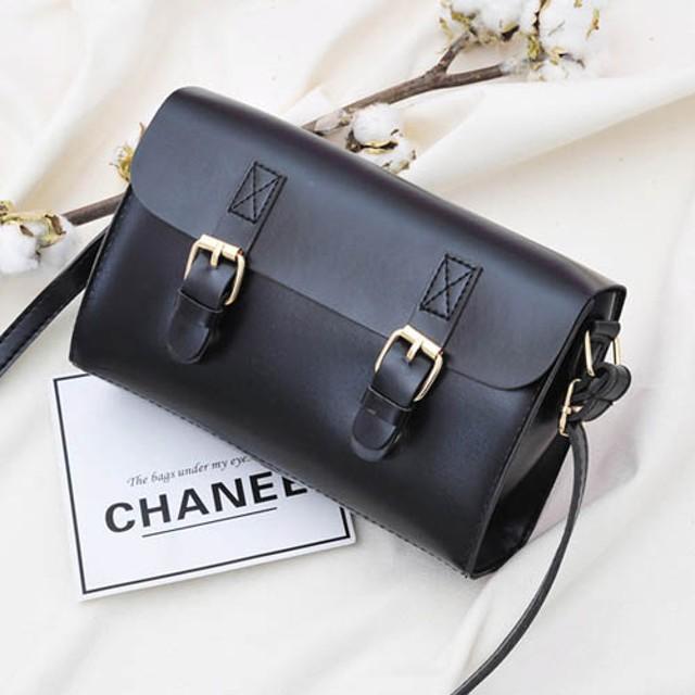 tas selempang wanita sling bag cewek retro double buckle flip bta334: Rp 74.900. tas punggung ransel fashion wanita backpack ...