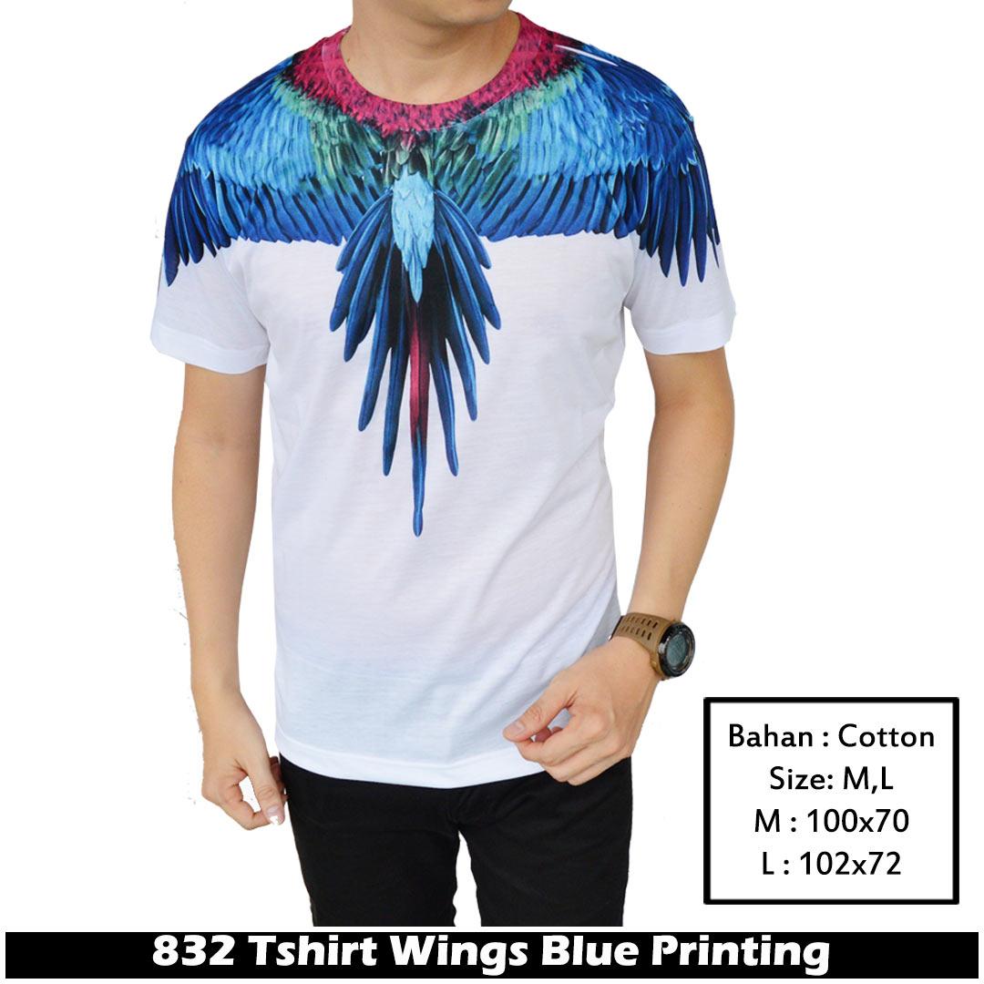 Kaos Pria T Shirt Short Sleevesy7484 Daftar Harga Terbaru Dan Fantasia Itachi Ampamp Sasuke Uchiha Sleevesy748 Update Source Ifh 832 Printing