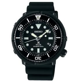 (国内正規品)(セイコー)SEIKO 腕時計 SBDN049 (プロスペックス)PROSPEX メンズ LOWERCASE プロデュースモデル(メール便不可)