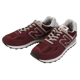 ニューバランス(new balance) ML574 EGB D (Men's)