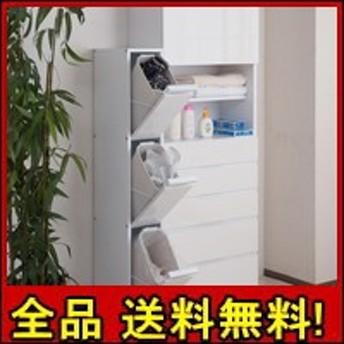 【すぐ使えるクーポン進呈中】【送料無料!ポイント2%】スチール製ダストボックス 9リットルタイプ3分別 キッチンのゴミ箱に!水やキズに