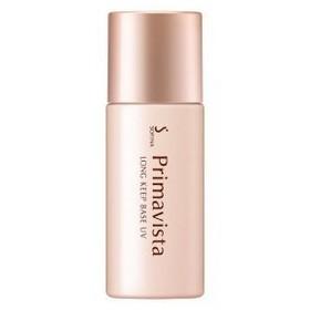 花王ソフィーナ プリマヴィスタ 皮脂くずれ防止 化粧下地 UV SPF20・PA++ 25ml (化粧品)