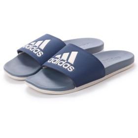 アディダス adidas メンズ スポーツサンダル ADILETTE CF LOGO CG3423 70 ミフト mift