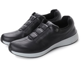 ガビック GAViC GAVIC LIFE STYE SHOES HELIOS ヘリオス (BLACK)