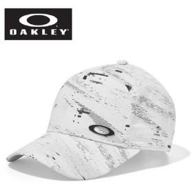 OAKLEY オークリー ロックアップキャップ 911982JP