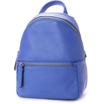 エコー ECCO SP 3 Mini Backpack (BLUEHOUR)