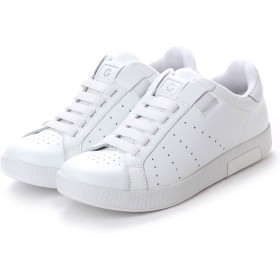 ガビック GAViC GAVIC LIFE STYE SHOES ZEUS ゼウス (WHITE/WHITE)
