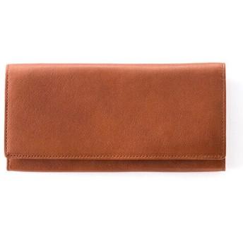 【蔵前工房】スマート長財布