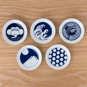 【KIHARA】豆皿